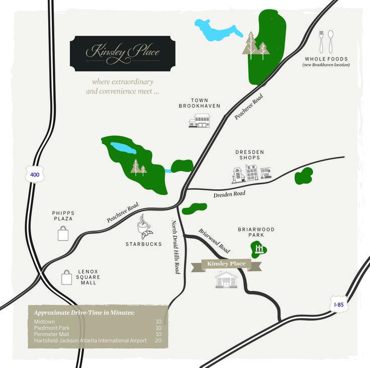 Kinsley_Map
